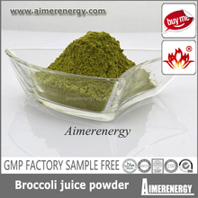 Health choice Anti ageing King broccoli sprout powder