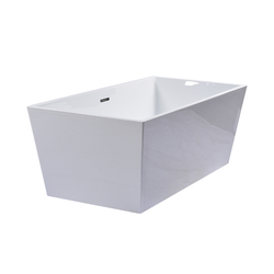 Hard Great Quality Portable Small Size Freestanding Bathtub