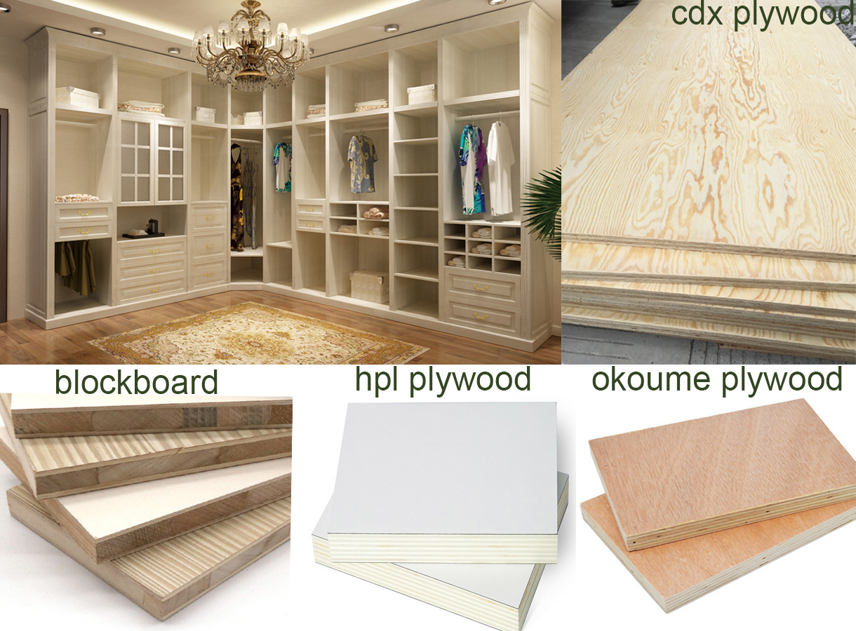 1220x2440mm laminating flexible plywood/2mm flexible plywood price