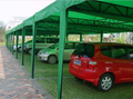 pvc tarpaulin roll for sunshade