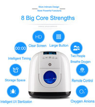 2016 Alibaba China Supplier alibaba oxygen concentrator suppiler/ lowest price oxygen concentrator/great oxygen concentrators