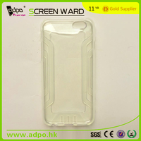 Manufacturer Ultra Thin Mobile Phone Cover for IPhone 6