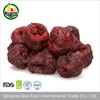 FD fruits freeze dried cherries dried cherries