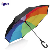 full body umbrella for sale