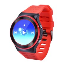S99 GPS Tracking Smart watch Android 5.1 WIFI Camera Watch phone