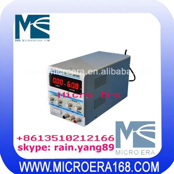 http://gotronik.pl/img/rxn305d_zhaoxin_zasilacz_11.jpg_china dc power supply zhaoxin