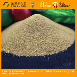 """Competitive price 13%EDTA-Fe agricultural Fertilizer exporter """