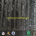 plain weave shade cloth shade netting for greenhouse use
