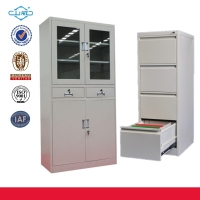 hot sale cheap assembled disassembled cabinet