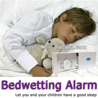 Mother And Father Care Baby bedwetting alarm (enuresis alarm) Good For Babies