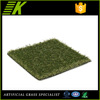 Non Toxic natural artificial landscaping grass