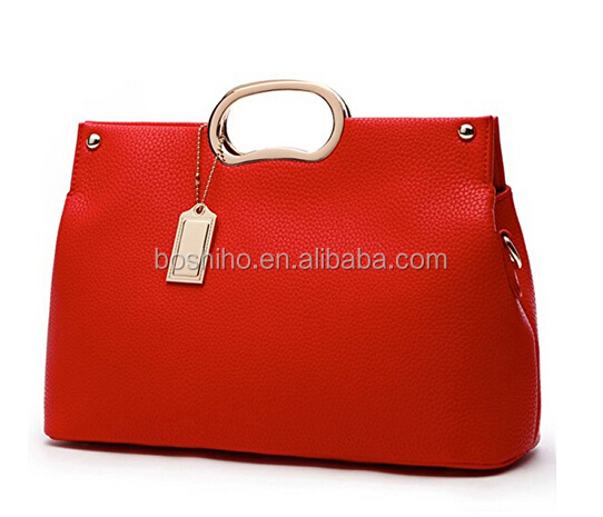 BOSHIHO 2017 Hot Sale Customized Clutch Bag Best Gift Purse Bags Ladies Beautiful Ladies Handbags