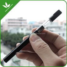 OEM for bud touch vape pen/Co2 Oil Cartridges Cbd Vap pen/Empty electronic cigarette tubes