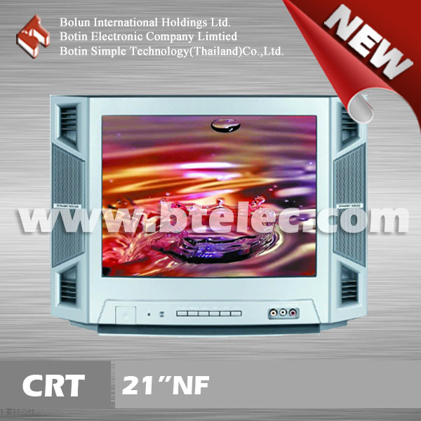 21 inch flat screen tv