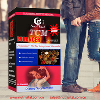 male ejaculation herbal enhancers