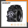 Agriculture And Industrial Tractor Tyre 27x10