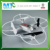 Hot sale radio control drone toys, quadrocopter drone with camera