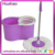New Trend Spin Mop With Rotating Mini Magic Mop Bucket