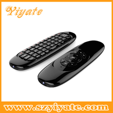mini wireless keyboard,wireless mini arabic keyboard for laptop