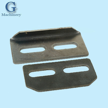 Cheap Metal Stamping Part,custom Stainless Steel Stamping Parts