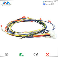 LED Wire harness / electronical wire harness