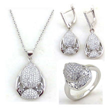 Online Selling Websites Indian Bridal Churi Silver Jewellery Sets