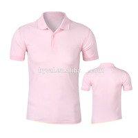 OEM men's polo 100 percent cotton polo shirts custom rugby polo shirts