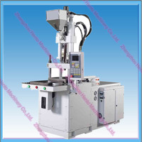 The Professional Plastic Injection Moulding Machine Price