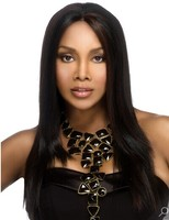 Wholesale Original Brazilian Virgin Remy Crochet Human Hair Extension 8pcs Clip In hair extension 100g 120g 140g Malaysian hair