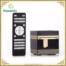 Muslim product iqra digital quran speaker quran