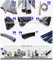 xxx china types of electrical metal conduits