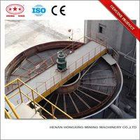 Tin Concentrator Copper Ore Concentration Plant