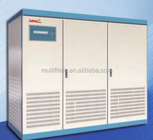 10KW 20KW 50KW 100KW 200kW off grid Solar Inverter for MW power plant