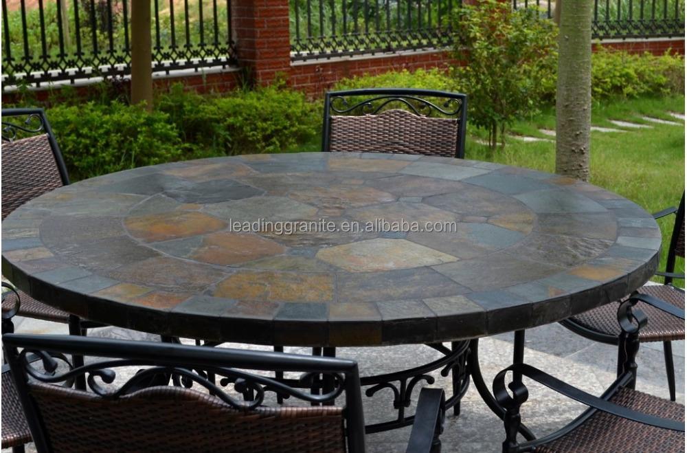 Natural Stone Granite Garden Ridge Outdoor Furniture Buy Garden Ridge Outdo