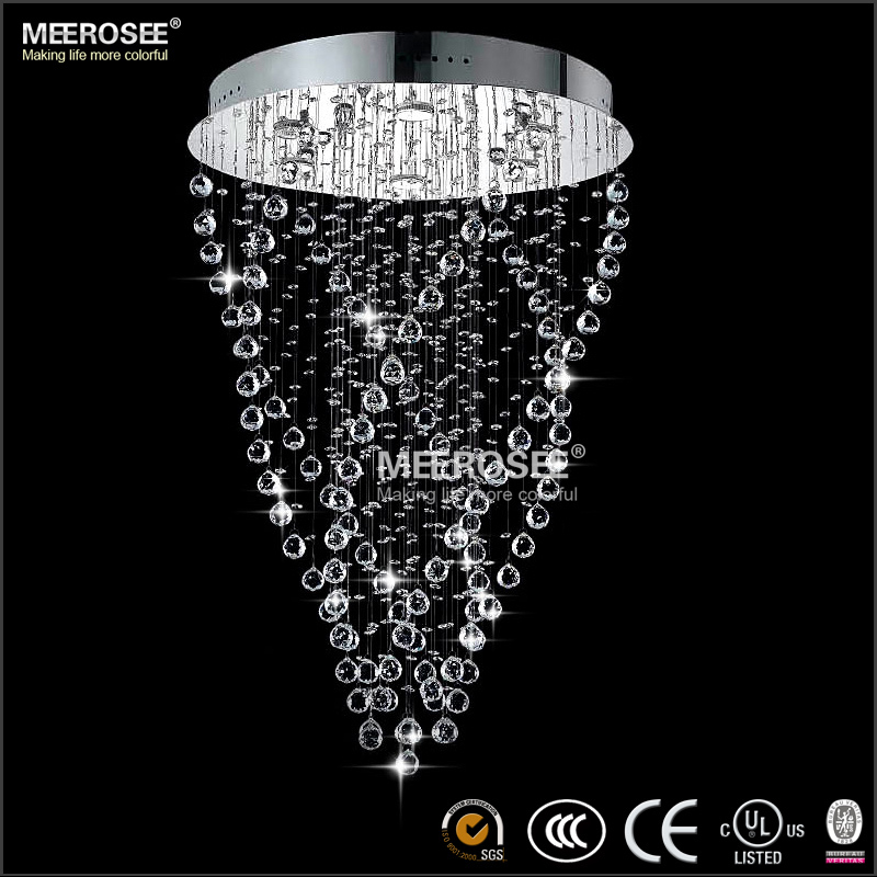 Halogen Pendant Crystal Tiffany Style Ceiling Lights Cheap Modern Ceiling Lights MD8443