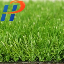 Hot Sale Landscape fake grass carpet Cheap artificial grass price for yard