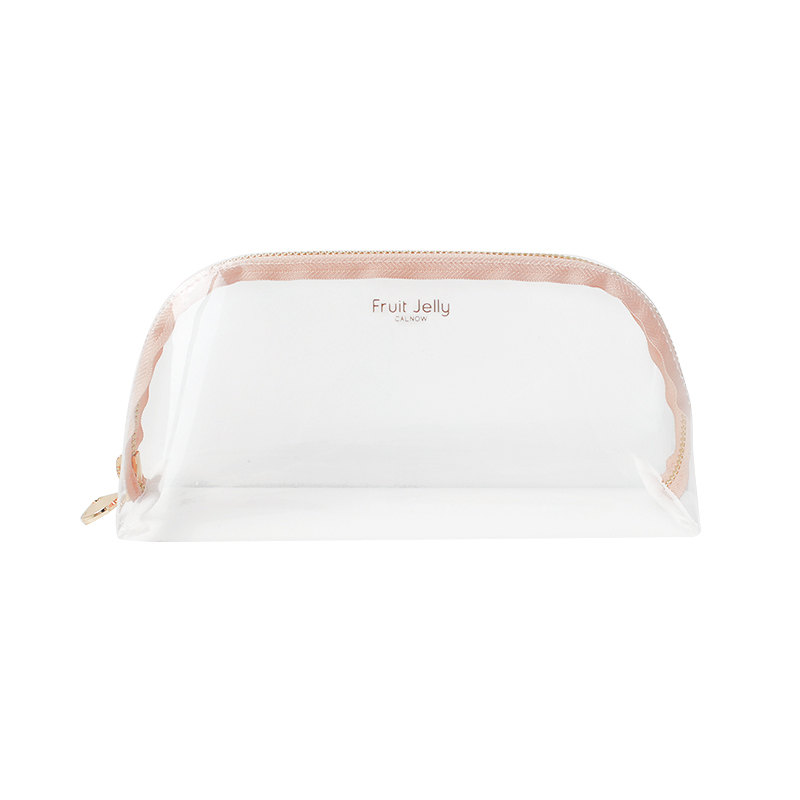 make up bag <strong>cosmetic</strong>,women <strong>cosmetic</strong> bag travel outdoor