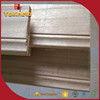 Wall Panels door jamb and window casing moulding / brick moulding