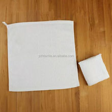 Super quality 100% Cotton Hotel Hand Towel