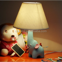 animal women and animal sex free led table lamp