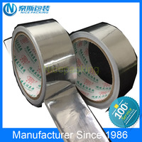 2017 Aluminium foil insulation tape copper electrical tape