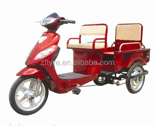 2015Year Hot Sale Tricycle Tire in China