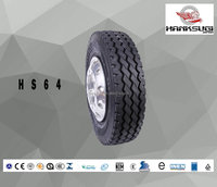 11R22.5 tire prices in
