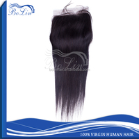 wholesale cheap 100 percent indian human hair wigs for black women