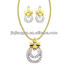 gold chain necklce designs gold pendant necklace, chain necklace design