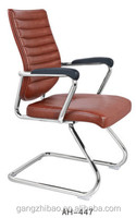 AH- 447 Antistatic office chair/height adjustable chair/safety chair