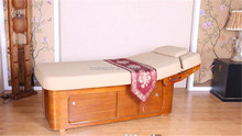 2015 ayurveda massage table salon massage tables massage table used for sale
