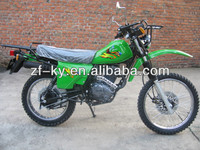 150cc XL jialing dirt bike motos 200cc motocicletas