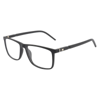 Latest Model Spring Hinge TR90 Frame Eyeglasses Eyewear China
