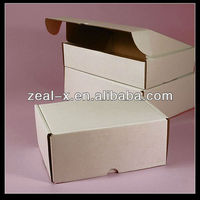 Boxes For Wine Glasses Wine Shipping Boxes Wine Glass Cardboard Gift Boxes